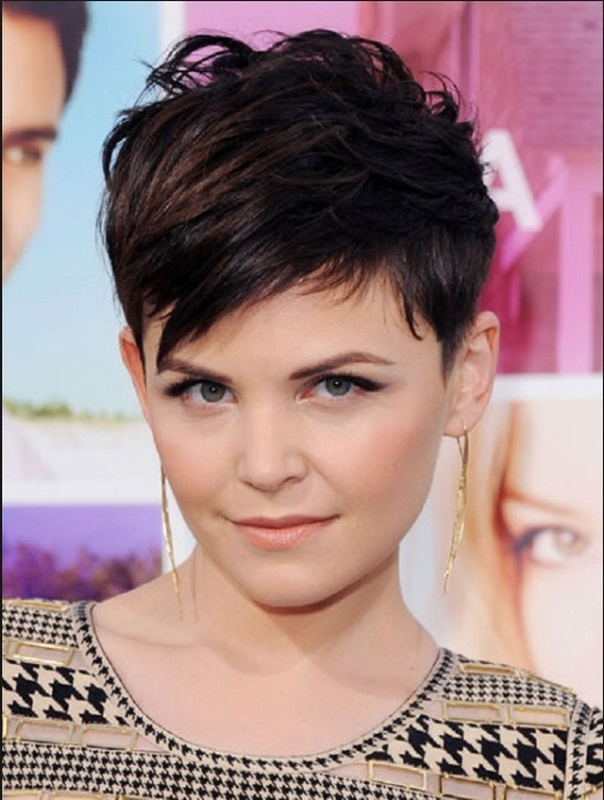 Know Your Short Hair Types By Kayy Bee Musely