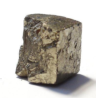 Decorate with Pyrite Pyrite is said to create a defensive shield against negative energies, environmental pollutants and emotional and physical attacks. Try including a hunk of pyrite on a book shelf or as a paperweight to bring on the positivity and the bling!