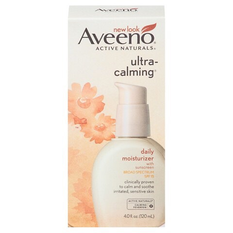 I use this as a facial moisturizer morning & night. It calms & soothes your skin, while hydrating it. After I apply it at night & let it sink in, I put some coconut oil on my face & sleep with it on & rinse it off when I wake up.