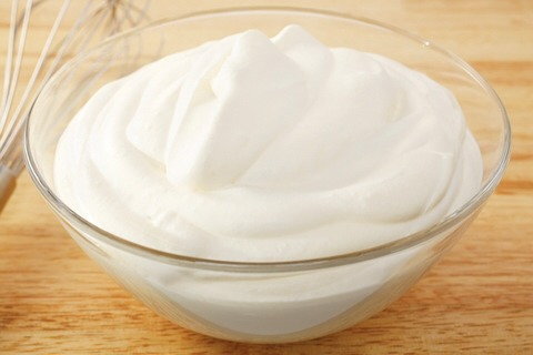 Another remedy is to usemilk cream. This is easy available item you can use for curing your dark neck. Apply milk cream to neck and rub it gently. Allow it to dry and then wash it with warm water. Use this method daily for getting desired results.