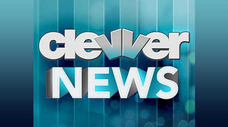 @Clevver News on youtube