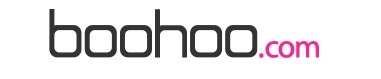 BooHoo has all different styles and clothes so it's good for a lot of people http://www.boohoo.com