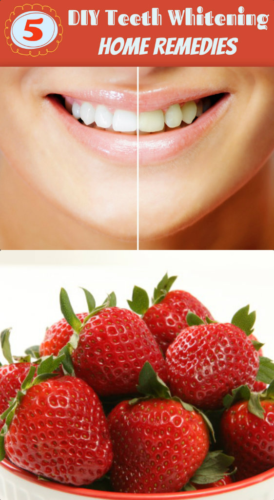 eat strawberries ♡