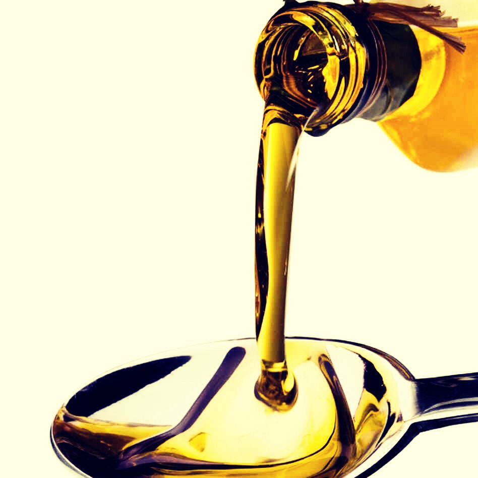 Warm up olive oil in the microwave about 15 sec. Massage through hair, leave in over night or acouple hours, do this every day for two weeks, you'll see results fast. Remember a little goes a long way! For thin hair atleasg