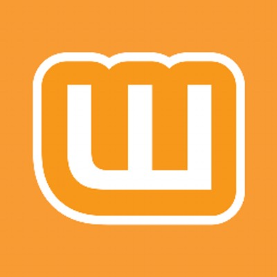 Wattpad is my favourite website for reading on and writing on 😊❤️📖📚