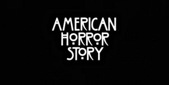 I'm pretty sure everyone has already seen this show, but it's so great to rewatch it. American horror story is a series about horror- based stories throughout the seasons. Each season is a different story. There are 4 current seasons.