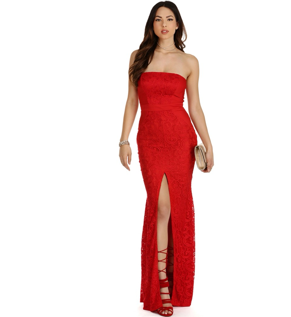 $44 http://m.windsorstore.com/product.aspx?id=258608