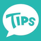 Trusper. Of course we all know what this app is. This app is great, perfect to fast time and has great tips.