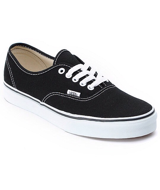 Wear some sort of vans. Because it's VANS warped tour. And wear ones that are old and that can be ruined because they will get really dirty and messed up at warped tour.