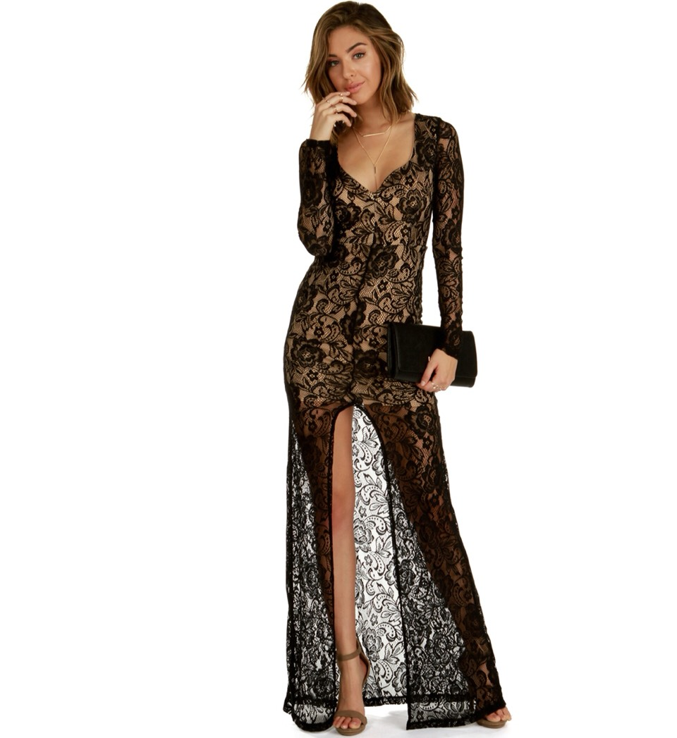 $39 http://m.windsorstore.com/product.aspx?id=235633