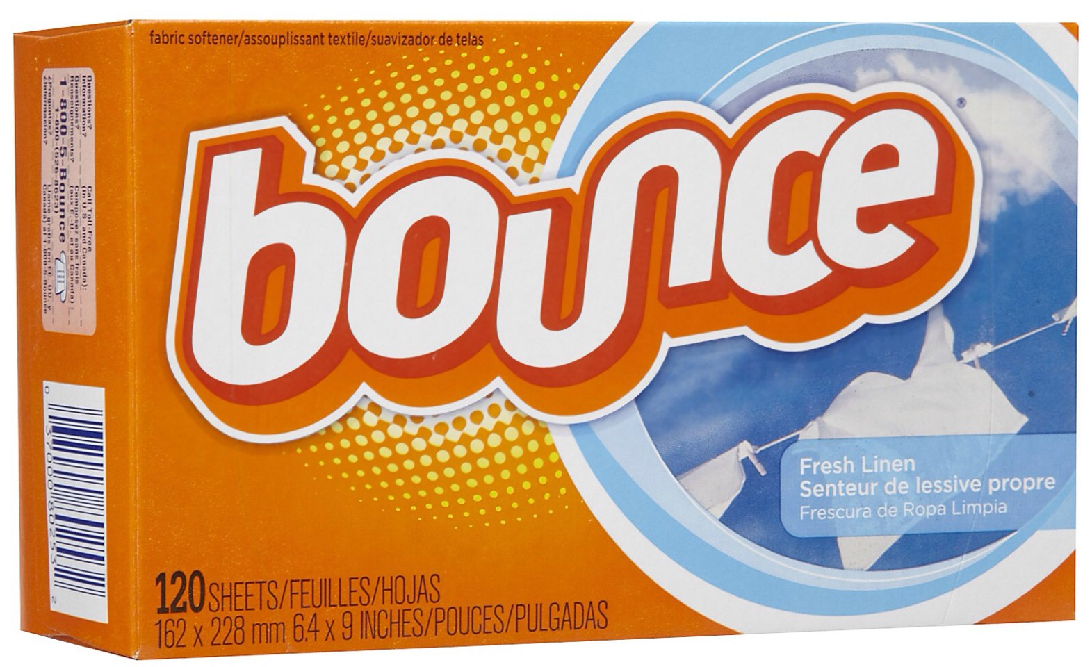 Rub one of this dryer sheets and static will disappear. If your wearing a hat rub it on the inside. Hope it helps :)