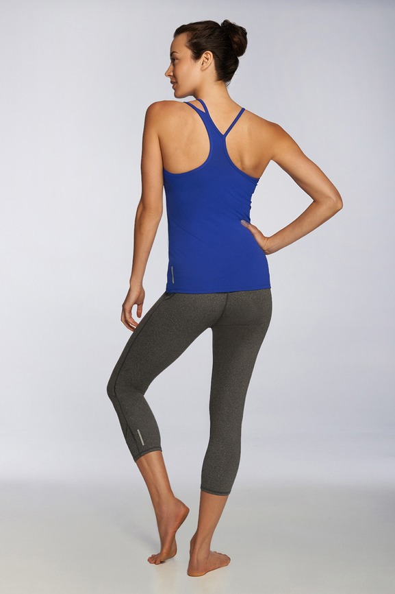 Kate Hudson started Fabletics (http://lch.bz/1j2vPTg) to provide really cheap, yet cute fitness clothing. Check out some more cute fashions, like this tip ;) and then head on over. http://lch.bz/1j2vPTg