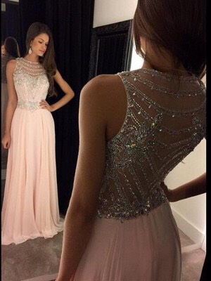 http://www.joinprom.com/a-line-princess-scoop-sleeveless-chiffon-crystal-sweep-brush-train-dresses-po151010po77.html?ref=googleplaus&gclid=CO7vs--12csCFUIfhgodyC8Hrg