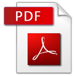 """For those of you who study with pdf or power point, you should take your notes directly on the page. With a pdf, click on the dialogue box and place it on the desired page. With a powerpoint, you have to first """"enable editing"""" and then you can write your comments on the bottom of each slides."""