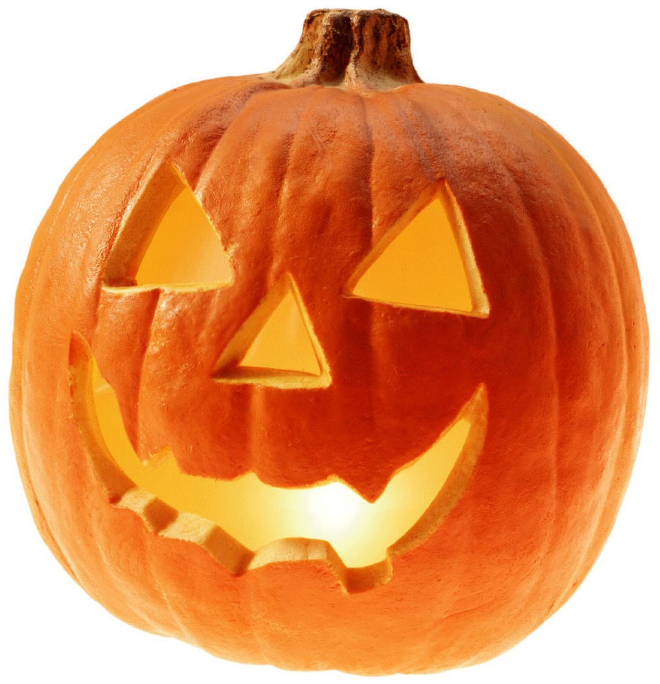 Thank you for looking at this tip! Please COMMENT/LIKE/SHARE! FOLLOW for my next tip: skin a pumpkin the easy way
