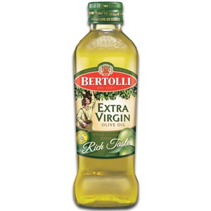 2 tbsp. extra virgin olive oil. Extra virgin olive oil is full of vitamins and antioxidants; it seeps into the inner hair shaft and locks in moisture, it penetrates the hair cuticle while sealing the follicle for less frizz, which makes it a great conditioner, and it improves elasticity & breakage