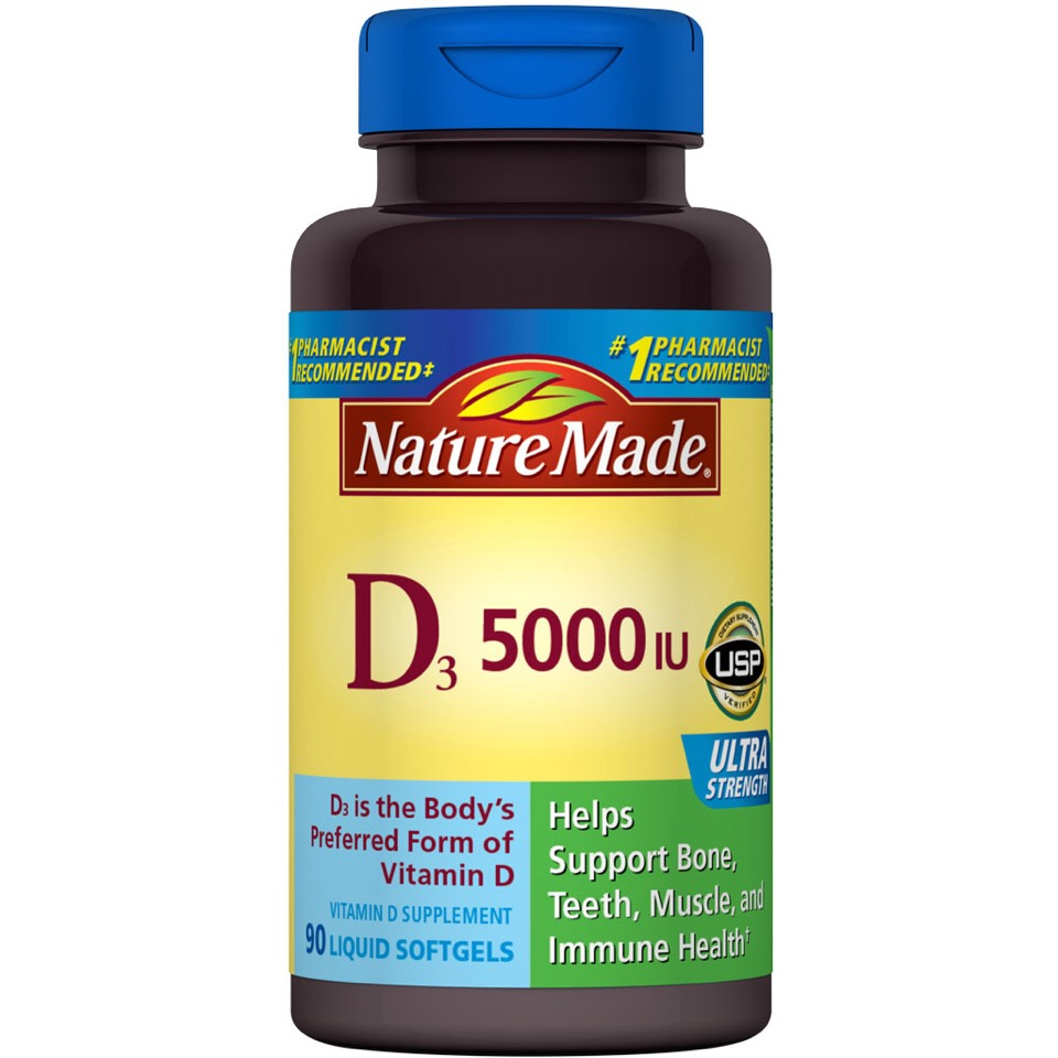 If your hair is slow growing it may have a vitamin D deficiency. Once again I take one of these pills daily if it is 5000. Vitamin D  is vital when it comes to hair growth/healthy hair.