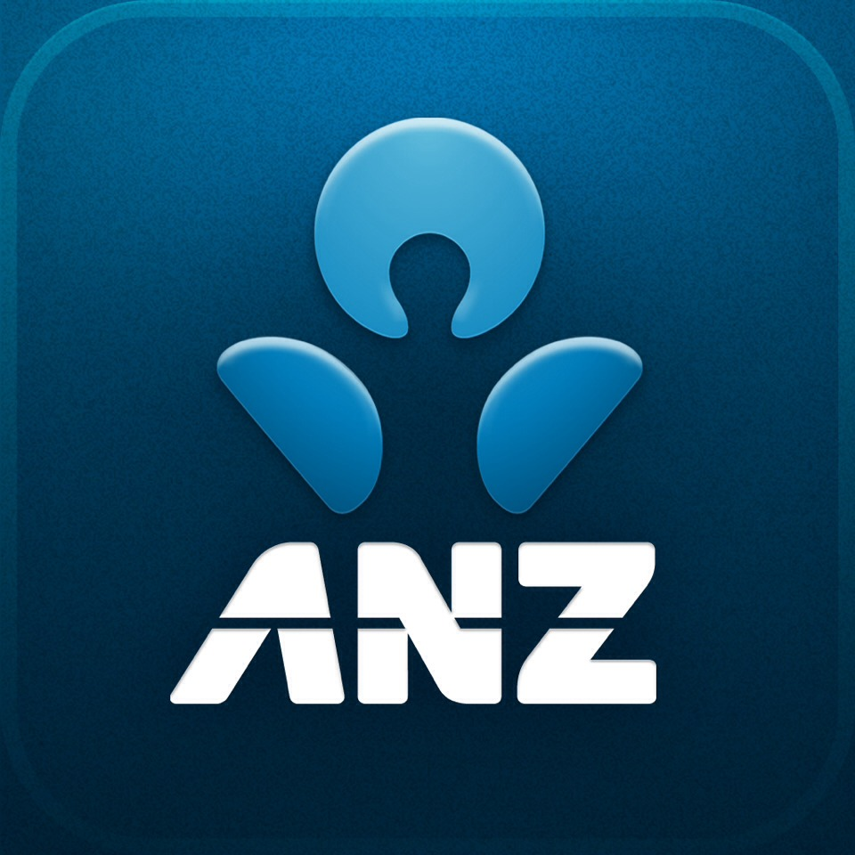 Anz go money. The bet to have on the go to transfer money into other accounts or to check if you have gotten payed or to simply check if you have enough for that cute dress.
