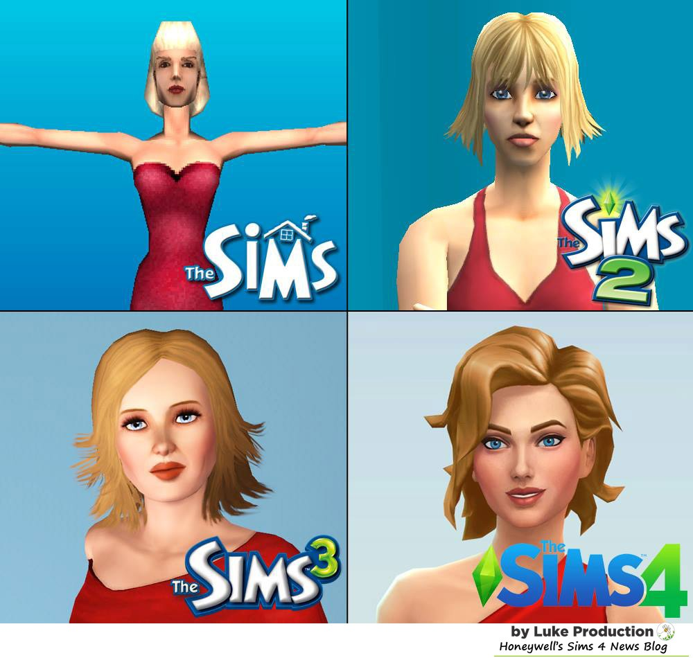 For many of those who remember buying the first Sims game, the Sims 4 will either: astonish you, or simply confuse you. The Sims games have developed over the years, in both graphics and gameplay. The new Sims 4, has everything that the Sims 3 didn't have.