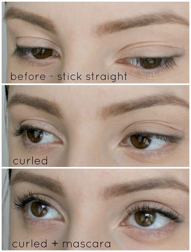 🔹 No more crimped lashes  🔹 heated lashes hold a curl longer than the traditional way!  🔹 get a more even curve to your lash!