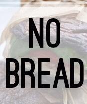 🎤NO BREAD TILL BROOKLYN🎤