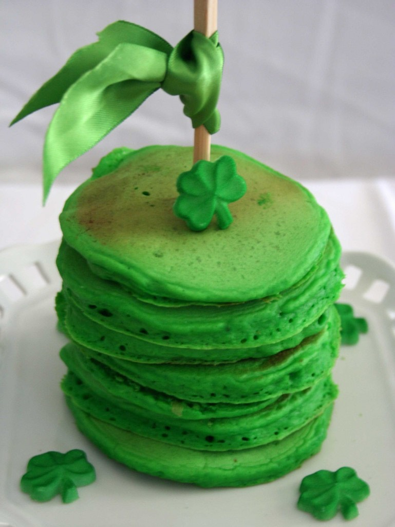 Www.thoughtfullysimple.com/green-pancakes/