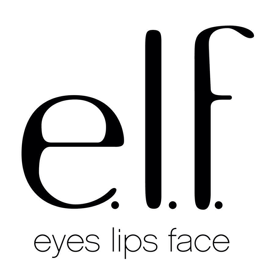 I love e.l.f cosmetics! They are great for anyone on a budget, the studio line is the best!
