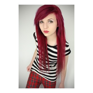 Emma blackery! Emma will make you wee a little bit!!