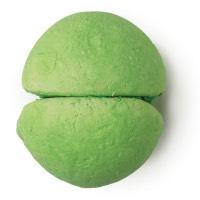 - Green Bubbleroon