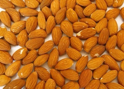 Nuts  Why They're Important: Pregnant women need an extra 60 grams of protein a day beginning the first trimester of pregnancy.