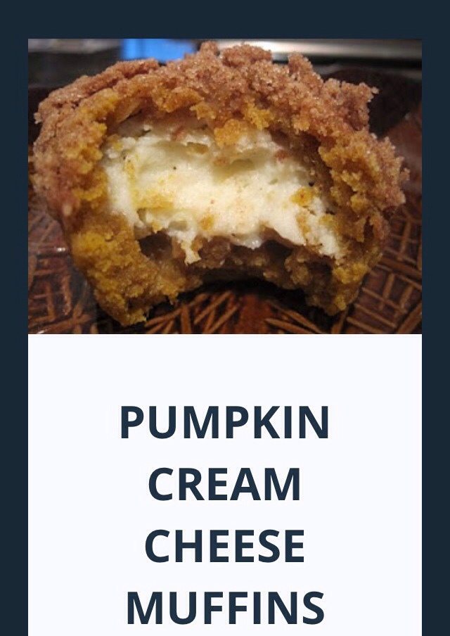 Low Carb Pumpkin Muffins Recipe Notes. The old pumpkin cream cheese muffins recipe had you draining the pumpkin puree on paper towels. I find you can skip this step altogether as long as your pumpkin puree is thick and isn't watery.