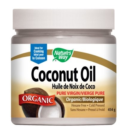 Before you put your lip stick on, use coconut oil for a primer,to make your lipstick/liner/gloss last longer.