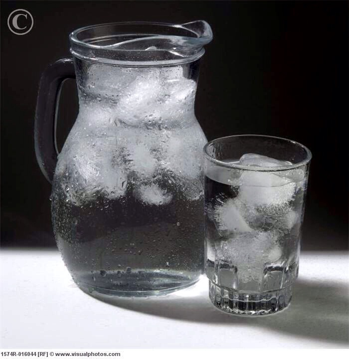 Drink a large glass of ice water. A lot of the time we get head aches from being dehydrated. Take 2 or 3 Advil to help it along. Water can be a simple cure for many of our problems