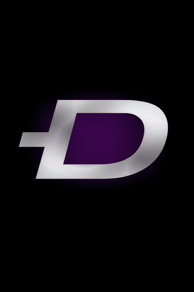 zedge ringtones for android