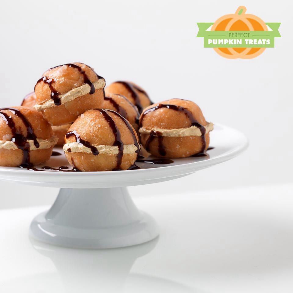 http://www.jello.com/recipe/pumpkin-spiced-mini-cake-balls