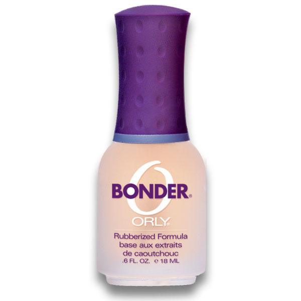 24. Try a rubberized base coat to make your polish last longer.