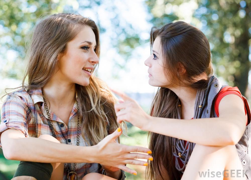 5. Helping others! It always makes you feel about your self when you help other friends who are going through the same thing because you can totally understand how they feel! Even giving people compliments would cheer their day up!