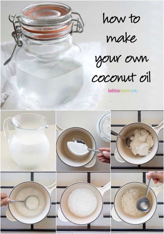 This recipe below will yield approximately 1/4 cup of oil, and it will take about an hour. You can easily make more at once by doubling the recipe.