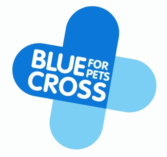 every 10 likes I get on my tip i will donate a pound to blue cross i am seeing how many of you want me to donate i was only going to donate £100 but if i get anoth likes to beat that then i will donate even more Please help me raise the amount of money i donate xxxxxx please share xxxxxx