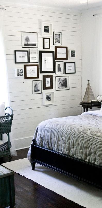 http://www.houzz.com/ideabooks/313675/list/Panelled-Walls-Dress-Up-Your-Living-Space/