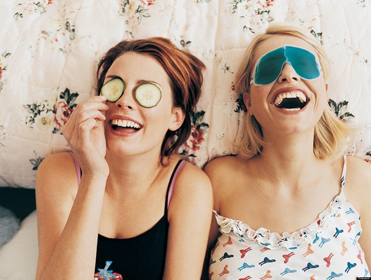 Счастливого пути, смешные картинки бьюти