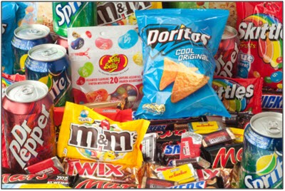 SNACKS:  Don't rely on the park to feed you and your family or friends. The food is usually pricey and the lines are pretty long. A snack is always nice when you don't want to wait for food and you're in line for a ride.