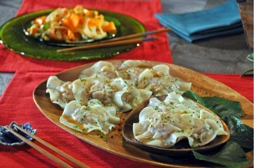 http://www.babble.com/best-recipes/wonton-ravioli-everyday-exotic/