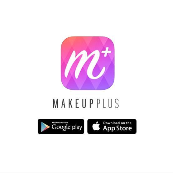 Download MakeupPlus for free here! https://go.onelink.me/568345195?pid=Trusper&c=Ad_Contour_Face_Shape