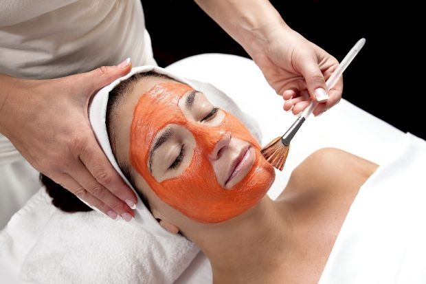 Musely this mask will remove the traces of fatigue and wrinkles hydrate your face and solutioingenieria Gallery