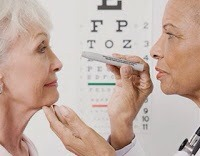 1. Get regular eye exams. People who have certain health circumstances that increase  the chance of eye disorders, such as diabetic issues, or those who have perspective issues should see an eye care professional previously than 40.