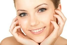 Top 10 Skincare Tips: -->