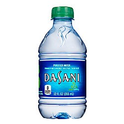 •17• I'm pretty sure you don't want to get dehydrated at school so remember to bring a little bottle of water along.