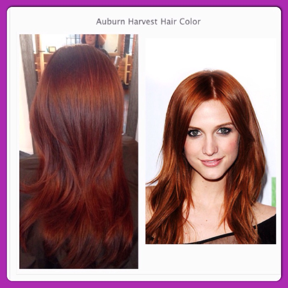 fall 2014 hair colors and styles musely 2847 | a0a6558a 944f 4b3c b96e 61511f0adc1b