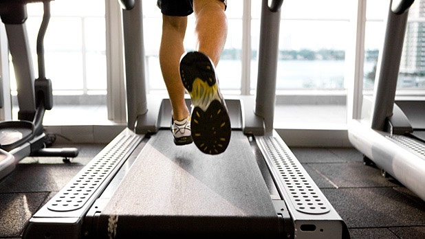 Working out is also beneficial for your memory. It's proven that a 20 minutes walk will make you remember more stuff. So, dont be scared to go outside or to the gym P.S. It also reduces stress!